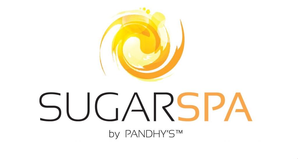 SugarSPA